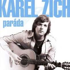 Karel Zich - Paráda album mp3