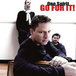 One Spirit - Go for It! album mp3
