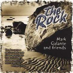 Mark Galante - The Rock album mp3