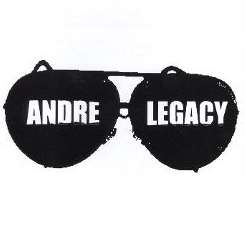 Andre Legacy - Andre Legacy album mp3