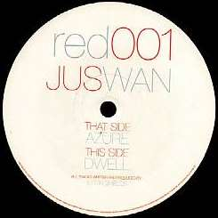 Jus Wan - Azure/Dwell album mp3