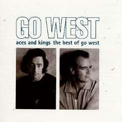 Go West - Aces and Kings: The Best of Go West album mp3