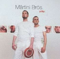 Märtini Brös - Play album mp3