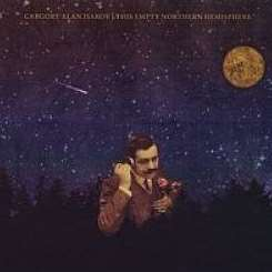 Gregory Alan Isakov - This Empty Northern Hemisphere album mp3