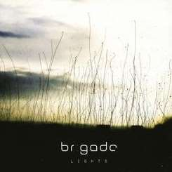 Brigade - Lights album mp3