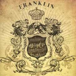 Franklin - Arise album mp3