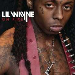 Lil Wayne - On Fire album mp3