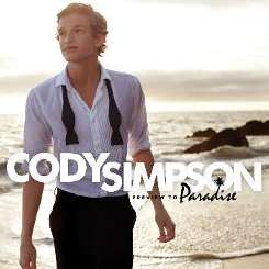 Cody Simpson - Preview to Paradise album mp3