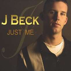 J Beck - Just Me album mp3