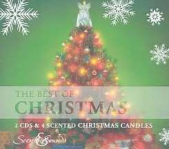 101 Strings - The Best of Christmas [Includes Candles] album mp3
