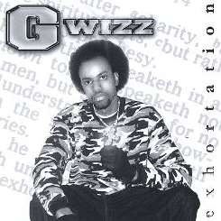 G-Wizz - Exhortation album mp3