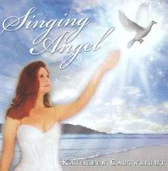 Kathleen Cartwright - Singing Angel album mp3