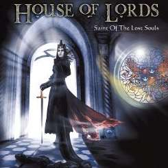 House of Lords - Saint of the Lost Souls album mp3