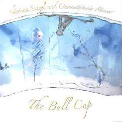 Sabrina Siegel / Sabrina Siegel & Onomatopoeia - The Bull Cup album mp3