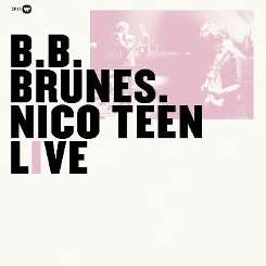 BB Brunes - Cavalier Noir album mp3