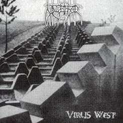 Nagelfar - Virus West album mp3