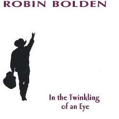Robin Bolden - In the Twinkling of an Eye album mp3