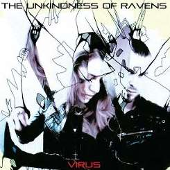 The Unkindness of Ravens - Virus album mp3