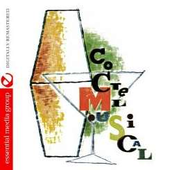Various Artists - Coctel Musical album mp3