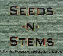 Seeds-N-Stems - Life Is Poetry - Music Is Love album mp3