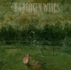 On Broken Wings - Going Down album mp3