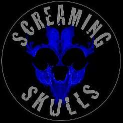 The Screaming Skulls - The Single album mp3