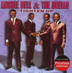 Archie Bell - Tighten Up [Collectables] album mp3
