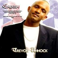 Trevor Pinnock - Trevor Pinnock album mp3
