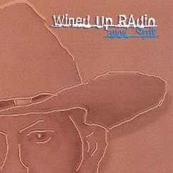 Wined Up Radio - Aww.. Spit album mp3