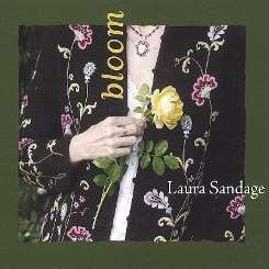 Laura Sandage - Bloom album mp3