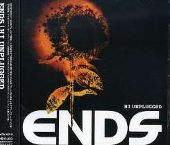 The Ends - Hi-Unplugged album mp3