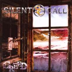 Silent Call - Greed album mp3
