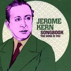 Jerome Kern - Jazz Giants Play the Jerome Kern Songbook album mp3