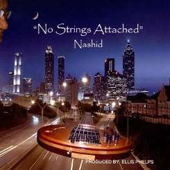 Nashid - No Strings Attached album mp3