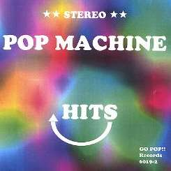 Pop Machine - Hits album mp3
