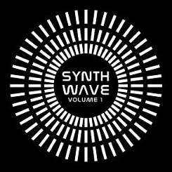 Various Artists - Synth Wave, Vol. 1 album mp3