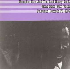 Memphis Slim - Memphis Slim and the Honky-Tonk Sound album mp3