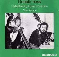 Orsted Pedersen - Double Bass album mp3