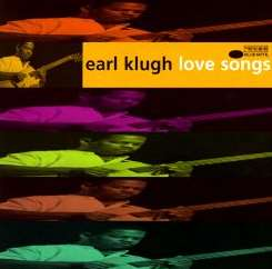 Earl Klugh - Love Songs album mp3