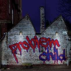 Problem Child - Problem Child album mp3