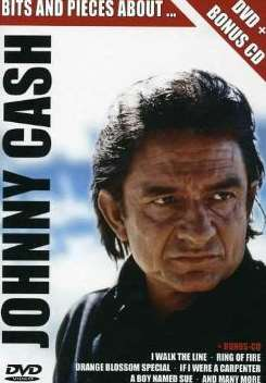 Johnny Cash - Bits and Pieces about Johnny Cash album mp3