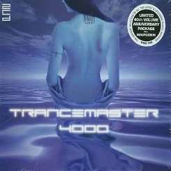 Various Artists - Trancemaster 4000 album mp3