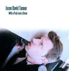 Jason David Tanner - With A Push And A Shove album mp3