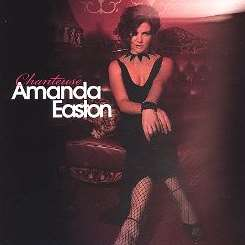 Amanda Easton - Chanteuse album mp3