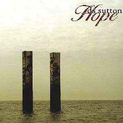 DS Sutton - Hope album mp3