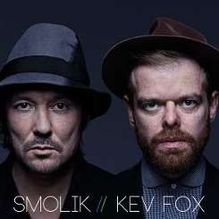 Kev Fox / Andrzej Smolik - Smolik/Kev Fox album mp3