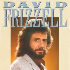 David Frizzell - Solo album mp3
