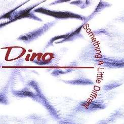 Dino - Something a Little Different album mp3