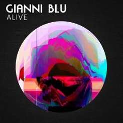Gianni Blu - Alive album mp3