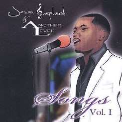 Jason Shepherd - Songs, Vol. 1 album mp3